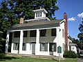 Ella Sharp House Jackson.jpg