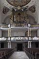 Ellingen Schlosskirche 479.jpg