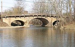 Elm Grove Stone Arch Bridge.jpg