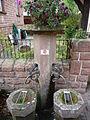 Elmstein Brunnen.JPG
