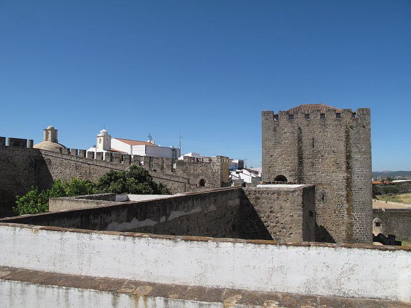 Portugal cidades bonitas que valem a visita