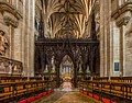 Ely Cathedral Rood Screen, Cambridgeshire, UK - Diliff.jpg