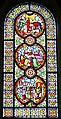 Ely Cathedral window 20080722-19.jpg
