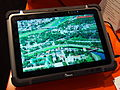 Embedded World 2014 Rugged Computing Tablet.jpg