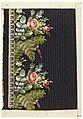 Embroidery Sample (France), 1790–1800 (CH 18338153).jpg