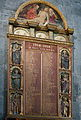 Embrun Notre-Dame Altar 56.JPG
