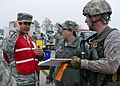 Emergency Management sections maintain critical role in base safety 151117-F-LS872-012.jpg