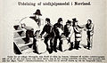 Emergency help image Fäderneslandet 1867.jpg