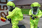 Emergency responders receive integrated CBRN training 150804-F-CV567-200.jpg