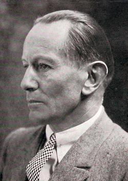 Emil Rudolf Weiß.png