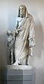 Emmauskirken Copenhagen statue.jpg