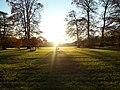 Emo Park, Co. Laois, Ireland - panoramio (2).jpg