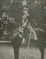 Emperor Taisho on horseback.png
