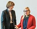 Empfang für Patricia Arquette und Kiera Chaplin-3649.jpg