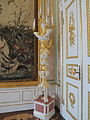 Empire chandelier (19th c., Gatchina) by shakko.jpg