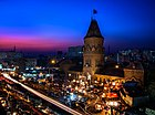 Empress Market at Sunset.jpg