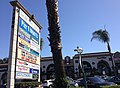 Encino Town Center - panoramio (3).jpg