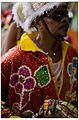 Encontro de Maracatus e Carnaval Mesclado - Carnaval 2013 (8494625181).jpg