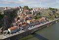 Encosta dos Guindais, Oporto, Portugal, 2012-05-09, DD 06.JPG