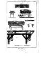 Encyclopedie volume 2b-147.png