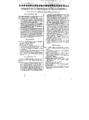 Encyclopedie volume 2b-154.png
