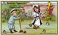 England, croquet (14411650658).jpg