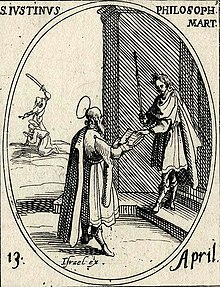 https://upload.wikimedia.org/wikipedia/commons/thumb/4/46/Engraving_of_Justin_Martyr_-_2.jpg/220px-Engraving_of_Justin_Martyr_-_2.jpg
