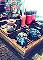 Enjoy tea in Taiwan.jpg