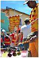 Ensaio aberto do Bloco Eu Acho é Pouco - Prévias Carnaval 2013 (8420495660).jpg