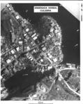 Ensenada Honda, Culebra, 1989 (aerial view).tiff