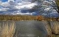 Ensinger See 02-2010 - panoramio.jpg