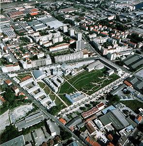 Enslyon 76954 ENS-Lyon-vue-aerienne-027.jpg