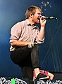Enter Shikari – Elbriot 2015 12.jpg
