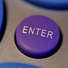 Enter button.jpg
