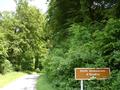 Entrée forêt d'Hesdin à Aubin-Saint-Vaast.png