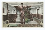 Entrance and Staircase, Ships (NYPL b12647398-79252).tiff