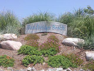 Sandbridge, Virginia Beach, Virginia Neighborhood