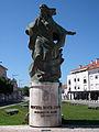 Envolvente Museu de Jesus ou Museu de Santa Joana.jpg