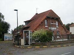 Epénancourt (Somme) France (4).JPG