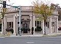 Ephrata - Grant County Bank.jpg