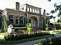 Epinal Maison Romaine.jpg