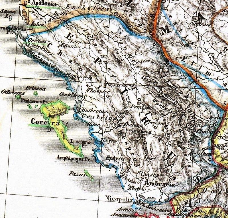Epirus antiquus tabula.jpg