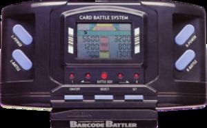 Epoch-Barcode-Battler.png