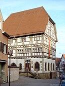 Eppingen-alteuni2009.jpg