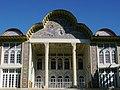 Eram Garden Shiraz باغ ارم شیراز 04.jpg