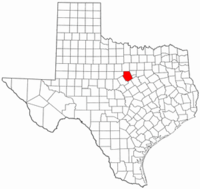 Erath County Texas.png