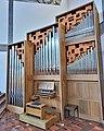 Erding-Klettham, St. Vinzenz (Rieger-Orgel) (3).jpg