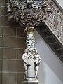 Erfurt, Kaufmannskirche 014.JPG