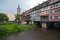 Erfurt- Krämerbrücke.jpg