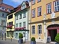 Erfurt - Futterstrasse - geo.hlipp.de - 39967.jpg